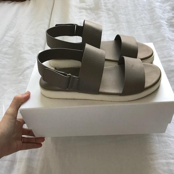 Vince Shoes | Vince Brennen Sandal